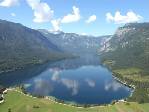 Expedition and Wilderness Medicine Extended Course in Slovenia