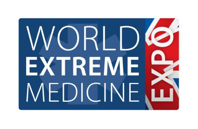 Extreme Medicine Conference, Royal Society of Medicine London