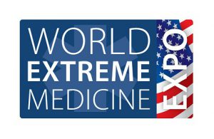 World Extreme Medkcine Conference USA