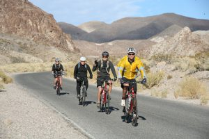Nevada cycle medic needed