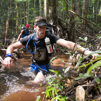 Clinical career and adventure