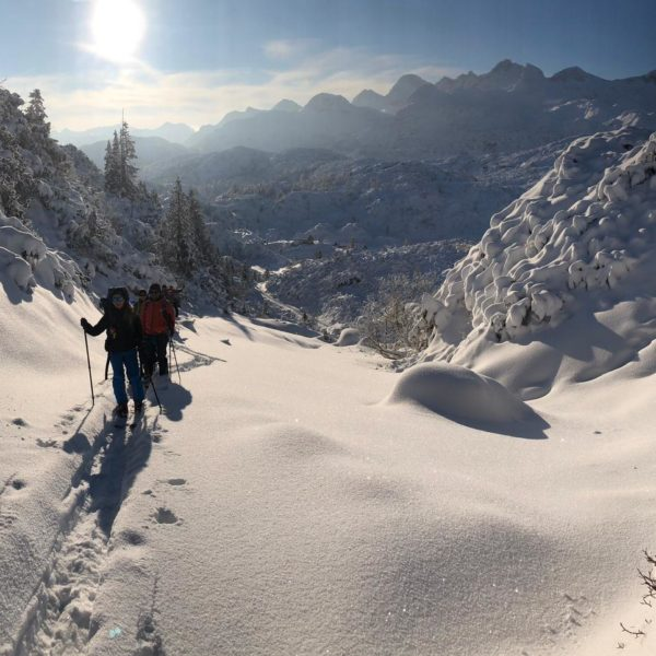 Alpine Medicine Course: Frequently Asked Questions (FAQ's)